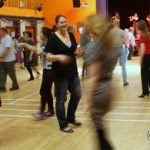 Ruff Ceilidh Dec 2013