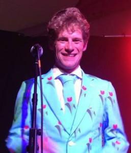 phil bassindale suit