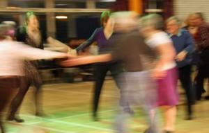 Feb14 dancing5-500